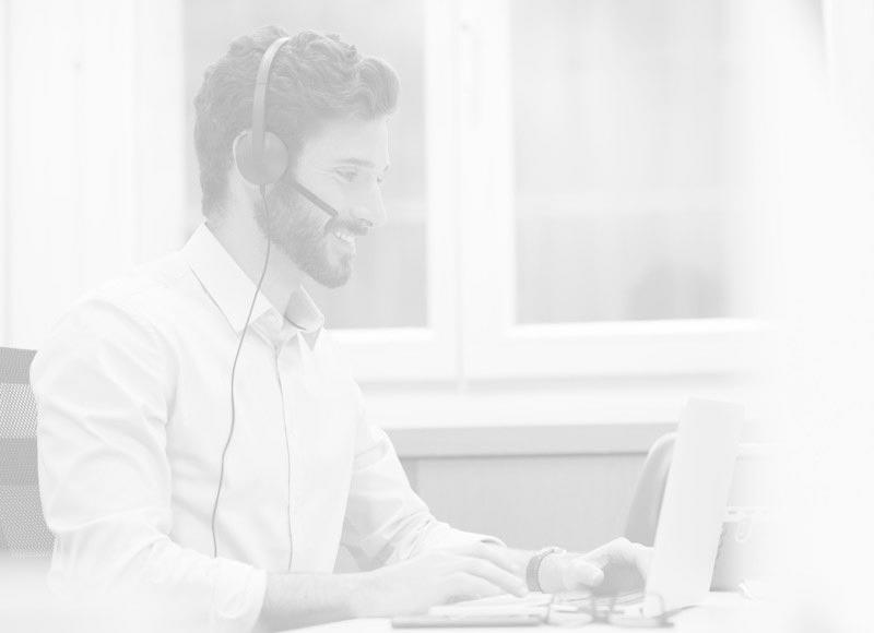 Zarządzanie relacjami z klientem (CRM)